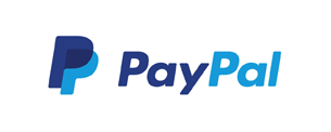partner_paypal