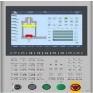 composite hydraulic press (9)